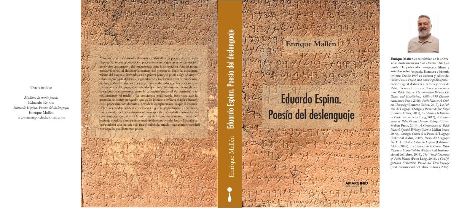 Dr  Enrique Mallen